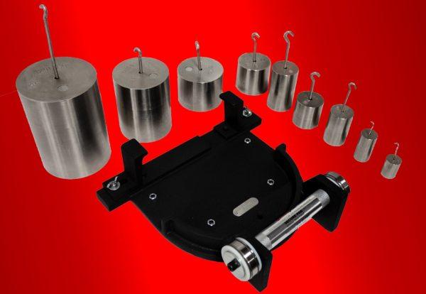 Torque Testing and Calibration Kits