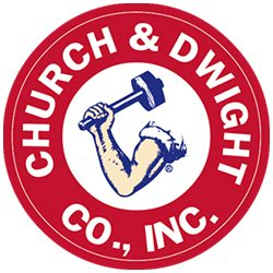 Church & Dwight Inc.