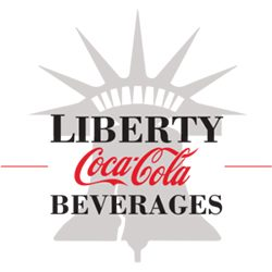 Liberty Cocacola Beverages