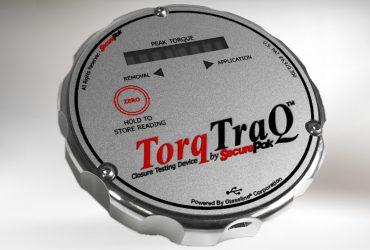TorqTraQ